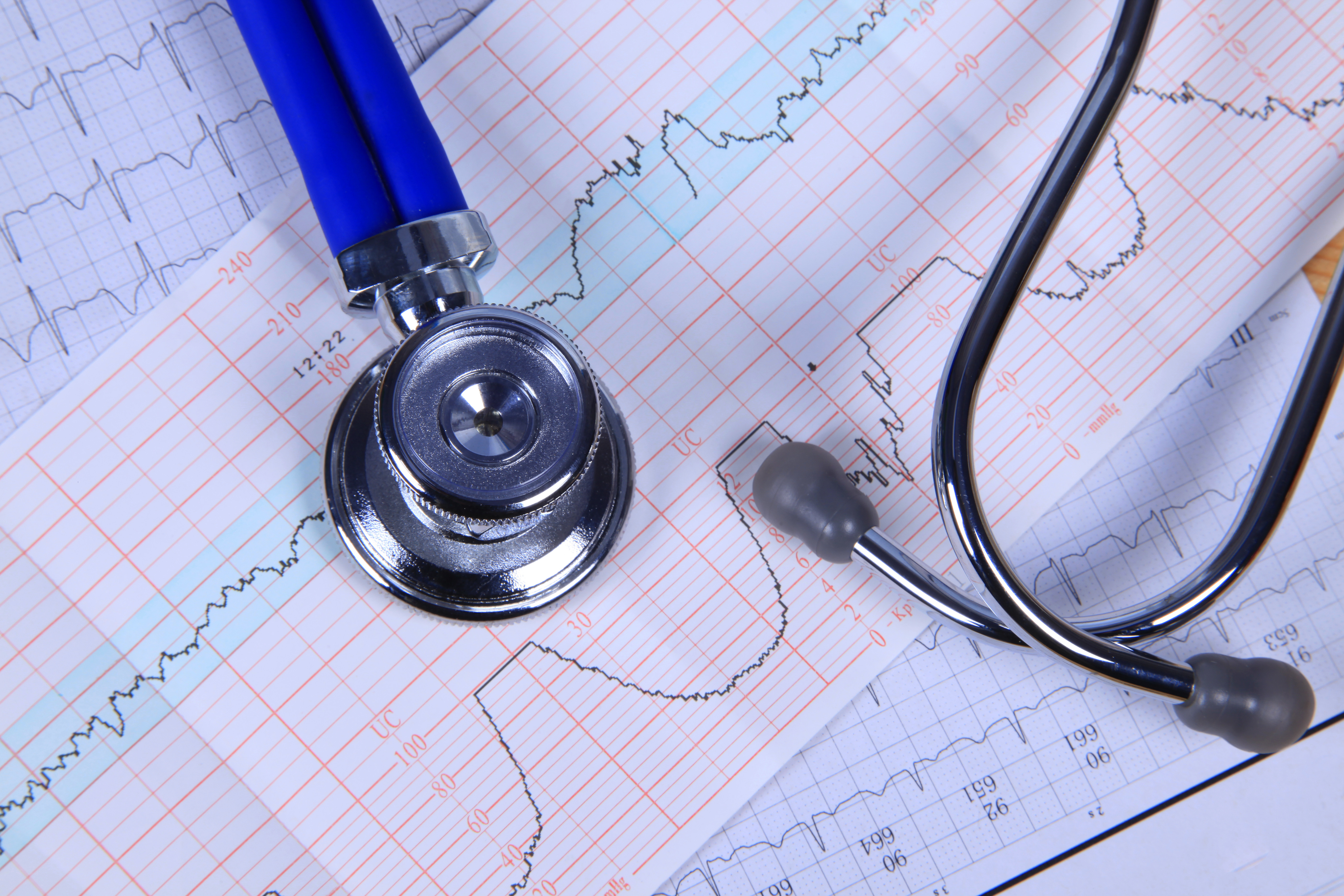 Why might you invest in medical insurance as an expatriate in Spain? Image